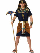Egyptian Pharaoh Men's Costume