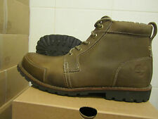 New! Mens Timberland Earthkeeper Chukka  Boots - select sizes