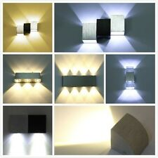 Design wall light LED wall lamp hall lamp bath lamp mirror lamp Ceiling lamp