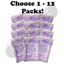 1-12 PK FERMENTIS SAFBREW WB-06 Wheat Ale Home Beer Cider Brewing Yeast Homebrew