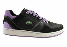 LACOSTE OGATA MENS CASUAL LACE UP FASHION SHOES ON SALE NOW ONLY$99.95 LAST PAIR
