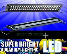 BEAMS WORK LED Fresh Water Aquarium Fish Tank Light Unit Plant Growth Growing UK