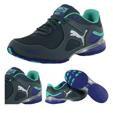 Puma Cell Riaze Women's Cross Training Running Shoes Sneakers