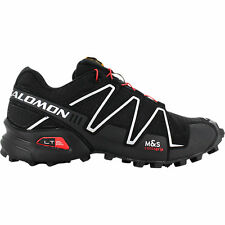 [NEU] Salomon Speedcross 3 Herren Joggingschuhe Trail