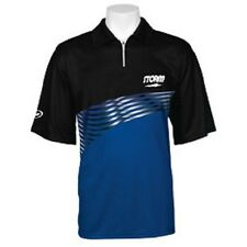 Storm Hyper Bowling Shirt Jersey. Choice of Size and Color