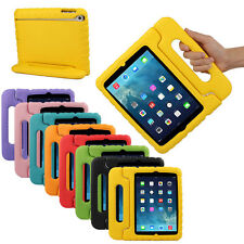 1PC Multifunction Kids Shock Proof Handle Protective Case For iPad Mini Cheap