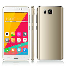 "Unlocked 4"" Android smartphone dual sim for att tmobile straight talk Cell Phone"