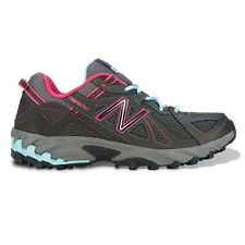 New! Womens New Balance 573 v2 Trail Running Sneakers Shoes - select sizes Wide