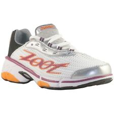 ZOOT ENERGY 2.0 37-42.5 NEW 120€ kalani advantage ultra speed race kane tempo