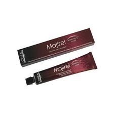 L'Oreal Majirel Gold Range Permanent Hair Color Dye Tint LIMITED STOCK OFFER