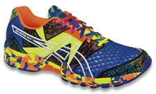 *BRAND NEW* Asics Gel Noosa Tri 8 Men's Running Shoes