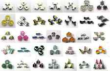 New 10pcs floating charms fit Floating living memory locket free shipping