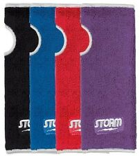 Storm Wrist Bowling Support Liner- Choice of Color