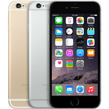 "Apple iPhone 6 Plus 64GB 5.5"" Display GSM Unlocked Cellphone Brand New Sealed"