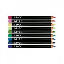 NYX Slim Lip Pencil (CHOOSE COLOR)