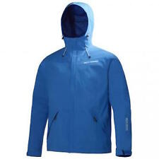 Helly Hansen Vancouver Giacca, Racer Blue
