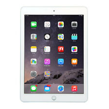 """Apple iPad Air 2 9.7"""" with Retina Display 64GB Space Gray, Gold, Silver"""