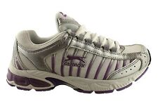 SLAZENGER REVOLUTION WOMENS/LADIES SHOES/SNEAKERS/SPORT/TRAINERS/RUNNERS