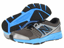 New! Mens New Balance 577 Trainer Sneakers Shoes - select sizes