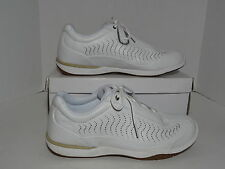 Dr Weil by Orthaheel BALANCE Lace-Up Walker Shoe White Size US US 6 - 6.5 Med