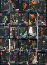 Doctor Who CMPC RED SERIES 3 (Assorted Cards)