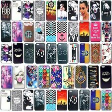 2015 New Arrival Protective Phone Hard Plastic Case Cover For iphone 6 4.7 Inch