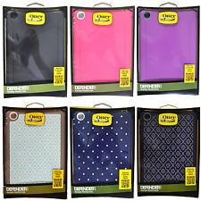 New Otterbox Defender Series Case Cover For iPad Mini 1 2 3 W/ Stand RETAIL BOX