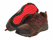 New! Mens New Balance 689 Mutli Sport Outdoor Sneakers Shoes 4E Wide