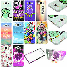 Soft Silicone Rubber TPU Gel Phone Skin Cover Case For Various Cell Phone Models