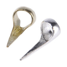 Retro Antiqued Claw Detail Talon Spike Rock Punk Nail Finger Knuckle Band Ring