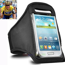 Running Sport Armband GYM Bag Skin Case Cover for HTC Mobile Cell Phones 2015