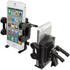 Air Vent Car Mount Holder Stand for Cell Phones