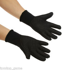 SLINX Neoprene Gloves 3mm for Diving Surfing Spearfishing Snorkeling Gloves