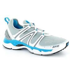 ZOOT ULTRA KANE 37.5 NEW 150€ running shoes advantage speed tempo race kalani