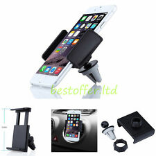Universal 360 Rotating Car Air Vent Mount Holder Stand Bracket for CELL Phone