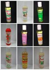 AFRICAN ANGEL NATURAL HAIR, BODY OILS 4 FL OZ VARIETIES OF SELECTIONS AVAILABLE