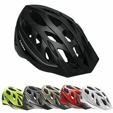Lazer Cyclone Mountain Bike Off Road Urban Road Cycling Protective Helmet