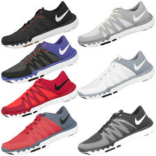 Nike Free 4.0 V3 Ebay