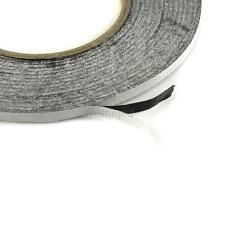 1mm 2mm 3mm Double Side Adhesive 3M Sticker Tape For iPhone Cellphone Screen J25