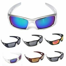 Outdoor UV400 Polarized SunGlasses Riding Bicycle Sports Goggle Glasses Unisex