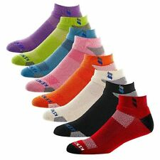 NEW KentWool Men Tour Profile Golf Socks (Choose from 10 Colors)