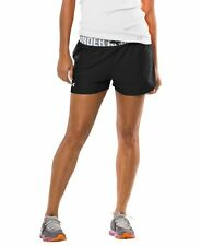 "Under Armour Women's Play Up 3"" Short"