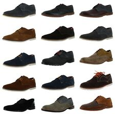 Assorted Mens Ben Sherman Dress Shoes Oxfords