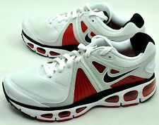 NIKE SPORTS SHOES - AIR MAX TAILWIND 4+ RUNNER - ON SALE RUNNING SHOE