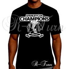 2015 Chicago Blackhawks Stanley Cup Champions  2015 t shirt
