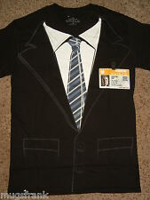 Agents Of Shield Phil Coulson Costume Marvel Comics T-Shirt