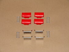 NOS GM 82-92 Camaro Firebird Seat Belt Button Repair Kit