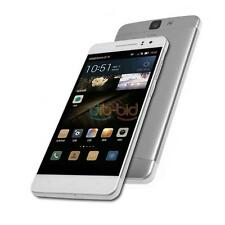"5.0"" LANDVO L600S Quad Core MTK6732 Android 4.4 ROM 8GB 4G Smartphone USER"