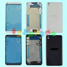 MIDDLE FRAME + CHASSIS + BACK COVER FULL HOUSING FOR HTC DESIRE 816 #H-634_FULL
