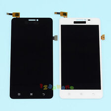FULL LCD DISPLAY + TOUCH SCREEN DIGITIZER ASSEMBLY FOR LENOVO S850 #CD-316